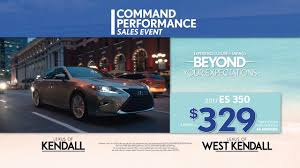 lexus of kendal lexus of kendall lexus of kendall march 2017