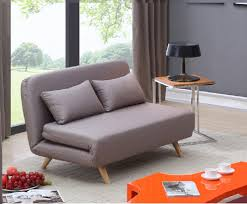 Cool Couch Beds Boston Loveseat Sofa 15 Unique Armchairs And Loveseats Sofas With
