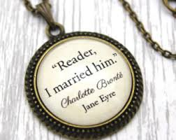 wedding quotes eyre eyre ring book jewelry eyre quote