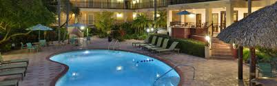 Busch Gardens Family Package Holiday Inn Hotel U0026 Suites Tampa N Busch Gardens Area Hotel By Ihg