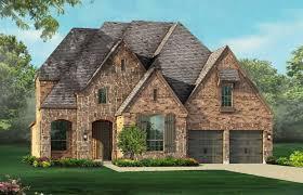new home plan 926 in roanoke tx 76262