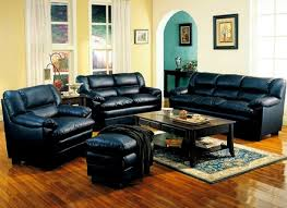 leather livingroom sets inspiring leather living room sets black stripes leather sofa set