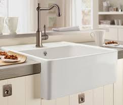 Boch Butler  Ceramic Belfast Kitchen Sink R - Belfast kitchen sink
