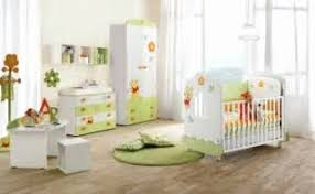 chambre bébé winnie sticker chambre bébé impressionnant stock chambre bebe winnie l
