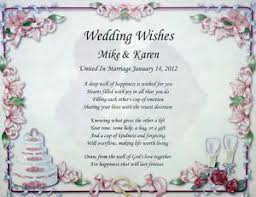 wedding wishes for the and groom collection wedding wishes for the and groom photos daily