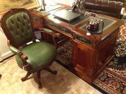 antique reproduction desks classiques en furniture