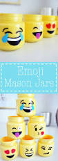 best 25 plastic jar crafts ideas on pinterest plastic mason