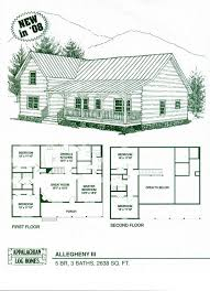 Floor Plans Alberta Log Homes Floor Plans Alberta