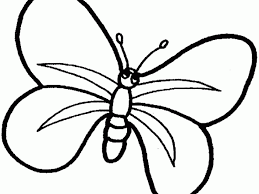 butterfly designs coloring book pages you can print and 352306