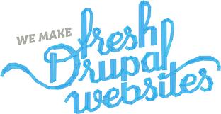 amazee labs drupal development and web design zurich austin cape town