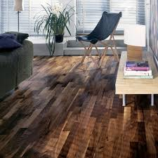 walnut hartford engineered wood flooring