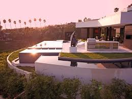 Mansion Design World Of Architecture Perfect Modern Mansion In Beverly Hills