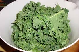 succulent facts kale nutrition facts true nutritional facts
