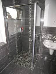 badezimmer fliesen mosaik dusche badezimmer fliesen mosaik dusche kogbox