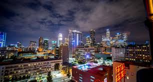 places to visit in each state holidays to los angeles california places to visit in la