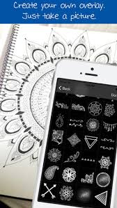 doodle edit doodles app review the easiest way to add beautiful