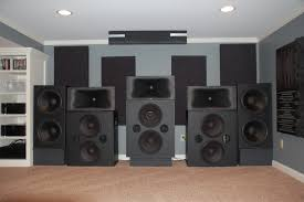 ds 10 home theater system sony vpl vw385es owners thread page 29 avs forum home