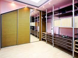 Custom Closet Design Best Custom Closet Design Ideas Three Dimensions Lab
