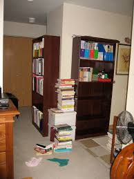 entryway bookcase soulcomfort s corner monday 10am