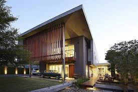 residential architectural design melbourne s best architects wolf architects global architects