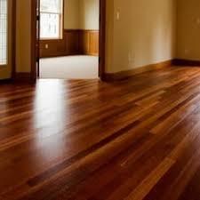 Unique Floor Ls Unique Flooring Wales Get Quote Flooring Tiling Weston