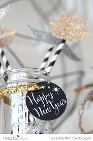 258 best images about holidays new year s on new