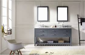 bathroom double sink vanities unique double vanity ideas for small