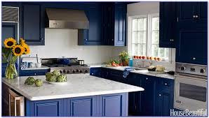 choosing the right paint colors for kitchens painting home