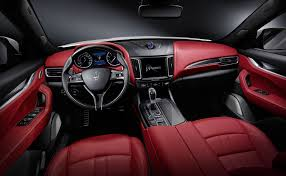 exotic cars lined up top 10 best car interiors of 2017 wardsauto autoguide com news