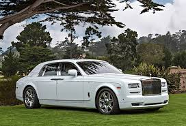 roll royce phantom 2016 white rolls royce phantom specs 2003 2004 2005 2006 2007 2008
