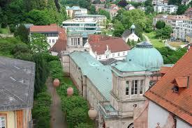 Baden Baden Linie Ortsnormdb