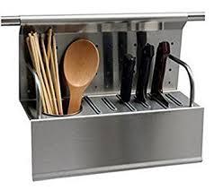 tourelle cuisine amazingkit monoculaire insert tourelle cuisine en acier