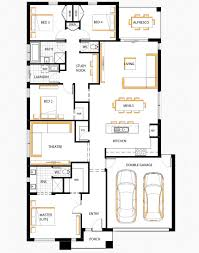carlisle homes floor plans mickleham carlisle homes house and land package in review be