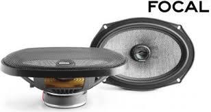 focal 6