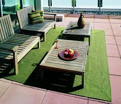 Outdoor Grass Rug Outdoor Artificial Turf Green Grass Rug Carpet Cookwithalocal