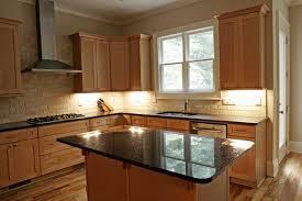 kitchen island black granite top black granite kitchen island dayri me