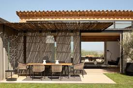Outdoor Dining Room New Atmosphere For Dining With Family Summer - Outdoor family rooms