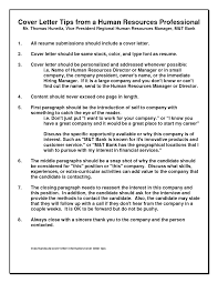 Ending Cover Letters Cover Letter Why This Company Images Cover Letter Ideas