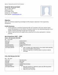 industrial engineering internship resume objective resume industrial engineer junior industrial engineer resume