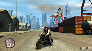 gta 4 apk grand theft auto iv the ballad of tony cheats health