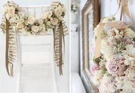 15 unique u0026 alternative ways to display your wedding flowers