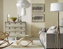 muebles decapados en blanco muebles decapados consejos sobre muebles decapados