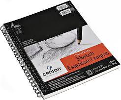 best drawing supplies list for beginners rapidfireart