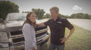 Fixer Upper Sizzle Reel | chip and joanna gaines fixer upper sizzle reel people com