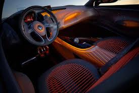 renault dezir interior renault captur juke sized crossover convertible concept