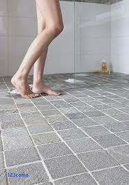 plan de travail cuisine brico leclerc élégant brico leclerc salle de bain pour deco salle de bain idées