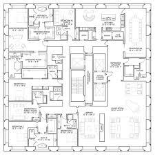 pool house plans free luxury pool villa koh samui coral caypool house floor plans free