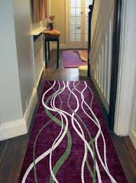 Huge Area Rugs For Cheap Large Area Rugs For Sale Cheap Large Area Rugs Pinterest
