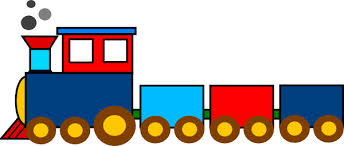 cartoon pictures of cleaning images of cartoon trains free download clip art free clip art