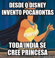 Memes Disney - memes de disney en español buscar con google memes pinterest